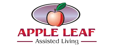 Apple Leaf Assisted Living